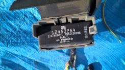 Реле поворота. Buick Rendezvous Oldsmobile Bravada GMC Envoy Pontiac Aztek Chevrolet TrailBlazer, GMT360 Двигатели: GMT360, LL8
