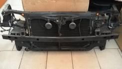 Рамка радиатора Toyota Carina/Corona Premio AT210