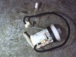 Насос топливный электрический Nissan Primera P11 1996-1998 1997