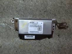 Блок управления АБС (ABS, ESP, ASR) Nissan