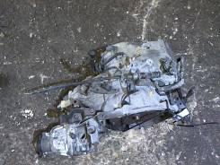 КПП - автомат (АКПП) Mazda 323 (BJ) 1998-2003 [3240703]
