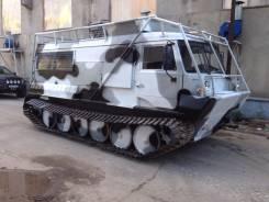 ТТМ-3902 ПС, 2007