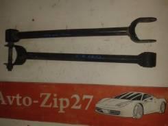 Тяга задняя на Toyota Mark II GX90 48780-22030