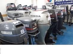 Выкуп лодочных моторов, лодок, катеров. и др.