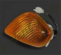 Поворотник задний правый Kawasaki ZZR1100 93-01