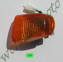 Поворотник задний правый VICMA Kawasaki ZZR1100 90-92