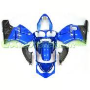 Комплект пластика Kawasaki ZX-12R 00-04