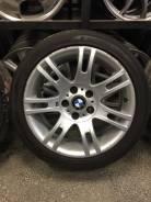 Оригинальный комплект дисков BMW от BBS на 17 б/п по РФ *47202
