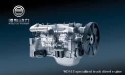 Ремонт Китайских двигателей и продажа запчастей