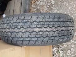 Bridgestone Dueler H/T D840, 255/75 D15