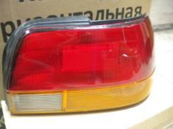 Стоп правый Toyota Corolla 95-98