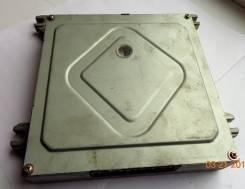 Б/У блок управления ДВС D15B EG8 AT 37700P03901