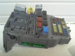 Блок предохранителей Honda Accord 7