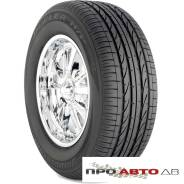 Bridgestone Dueler H/P Sport, 275/55 R19 111V