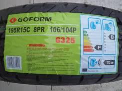 Goform G325. летние, 2020 год, новый