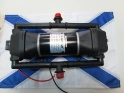 Автоматическая нагнетательная помпа, 26 л/мин