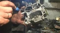 Автомастер выездной( ремонт авто с выездом к месту поломки)