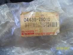 Пыльники ШРУС Toyota 04438-25010 v