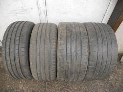 Continental ContiSportContact 3, 225/40 R18 , 265/35 R18