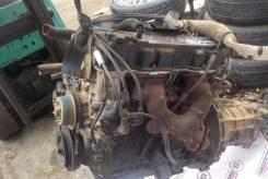 Продажа двигатель на Nissan Datsun PGF22 Z20S 738020
