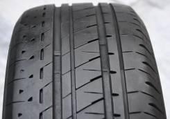 Bridgestone B-style RV, 215/65R14 94H, 205/70R14