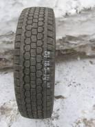 Bridgestone, LT 185|R14