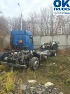 Iveco Eurocargo ML160E20/CNG , 2014