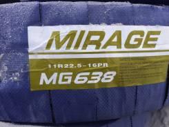 Mirage MG638. Всесезонные, 2017 год, новые