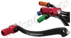 Лапка переключения передач Hammerhead Husqvarna FE250 14-15, FE450/350 14-15, FC450 14-15 11-0763