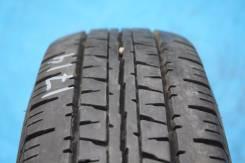 Dunlop Enasave VAN01, 155R13Lt