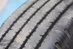 Bridgestone R202, 185/85R16Lt