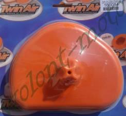 Крышка воздушного фильтра для мойки TwinAir 160084 KAWASAKI KXF250/450 06-15