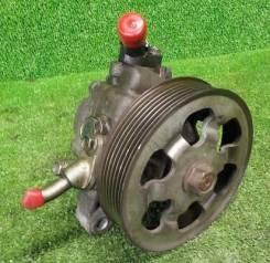 Гидроусилитель руля Honda Stepwgn CR-V K20A K24A 56110-RTA-003