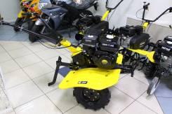Huter GMC-7.5