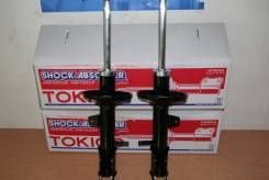 Задний амортизатор Tokico Toyota Corona 195/215 4WD правый левый
