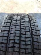 Bridgestone, 275/80/22.5 LT