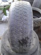 Dunlop Graspic HS-2, 215/60 R16