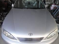 Капот. Toyota Windom, MCV20, MCV21 Lexus ES300, MCV20 Двигатели: 1MZFE, 2MZFE