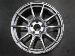 SSR GTX01 R17
