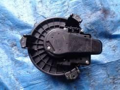 Мотор печки Toyota RAV4, ACA30, ACA31, ACA33, ACA36
