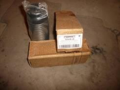 Пыльник стойки Febest  Szshb-LN для Suzuki Aerio/Liana