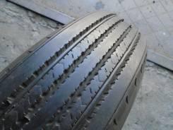 Dunlop SP330 (2 штуки ) , 225/80 R17.5, 235/75 R17.5