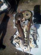 Двигатель M4R k751 рено флюенс 2.0i Renault Fluence m4r k751