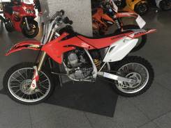 Honda CRF 150RB