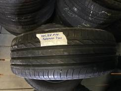 Bridgestone Turanza T001, 205/55 R17