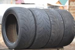 Dunlop Direzza 03G, 225/45 R16