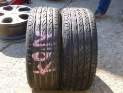 Syron RACE 1 Plus, 225/35/19