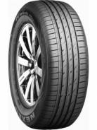 Nexen N'blue HD Plus, 205/60 R15 91H