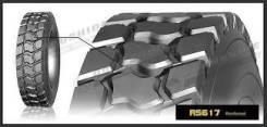 Roadshine RS617. Всесезонные, 2019 год, новые