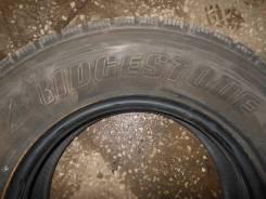 Bridgestone, 235/70/R17.5